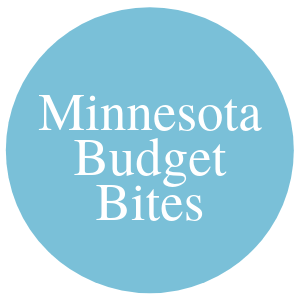 mnbudgetbites blog icon final