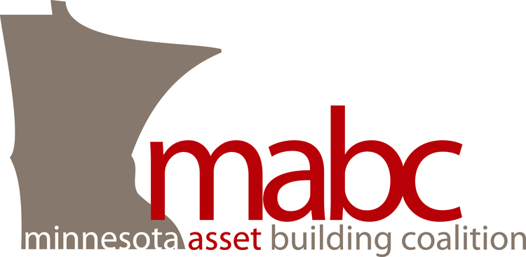 The Minnesota Asset Building Coalition -MABC