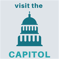 Visit the capitol